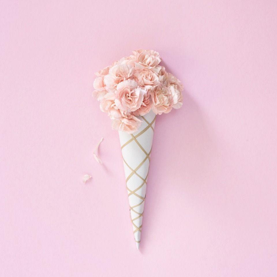 Pastel Aesthetic Pink Aesthetic Pastel Aesthetic Pastel Pink