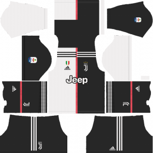 juventus 2019 2020 kits logo dream league soccer soccer kits juventus juventus soccer juventus 2019 2020 kits logo dream