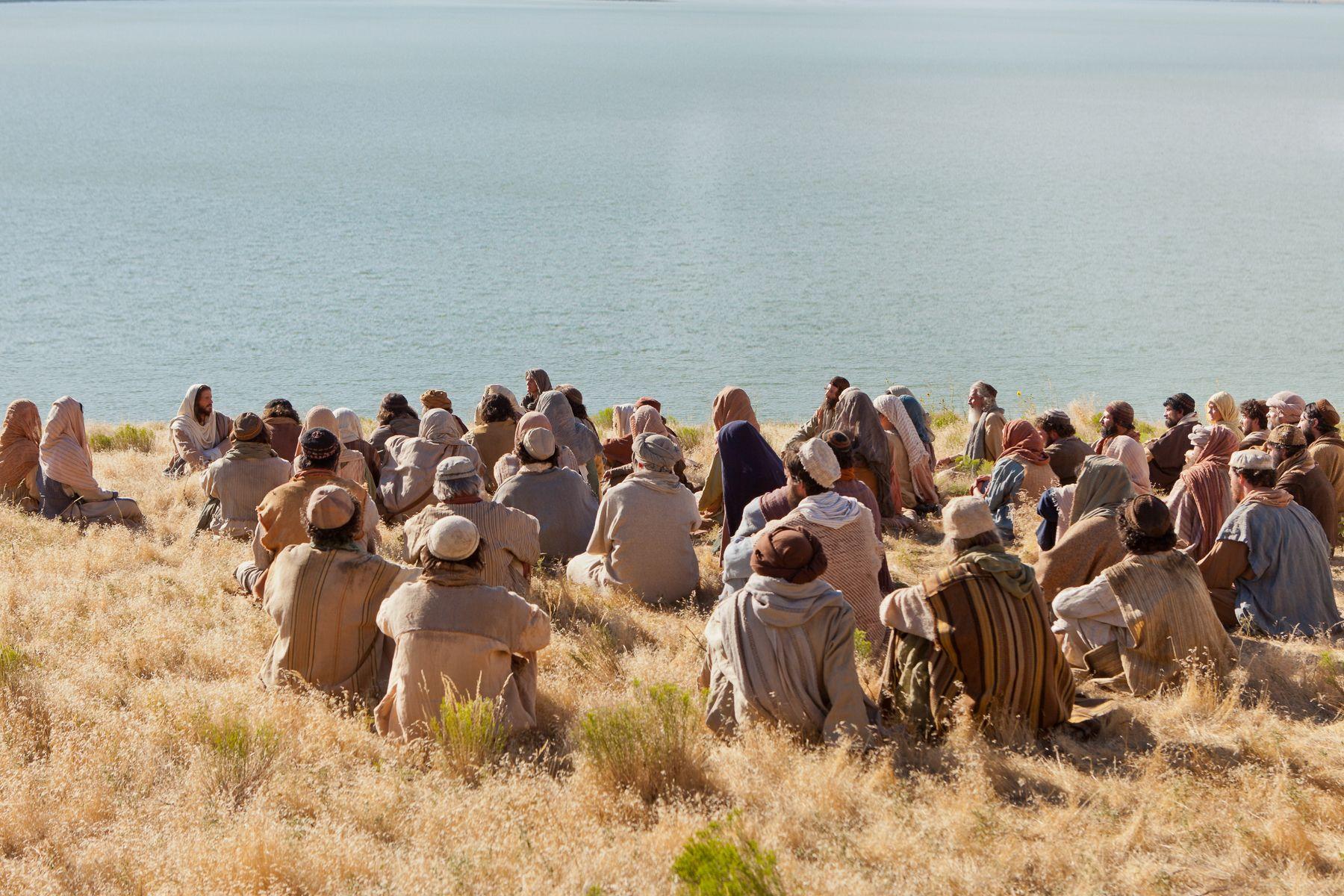 jesus-teaches-how-to-pray.jpg (JPEG Image, 1800×1200 pixels) - Scaled (76%)