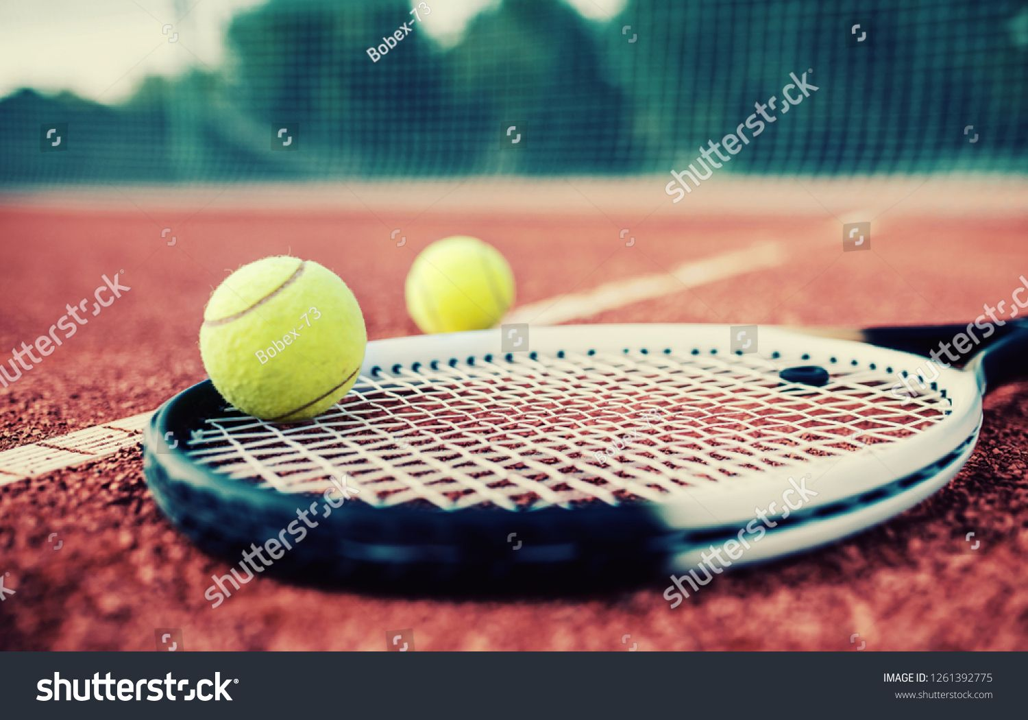 Tennis Game Tennis Ball With Racket On The Tennis Court Sport Recreation Concept Ad Ad Ball Racket Tennis Game Tennis Games Tennis Tennis Posters