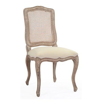 Dining Chairs · Jeffan International ...