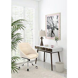 21+ Ikea living room sets under 300 info