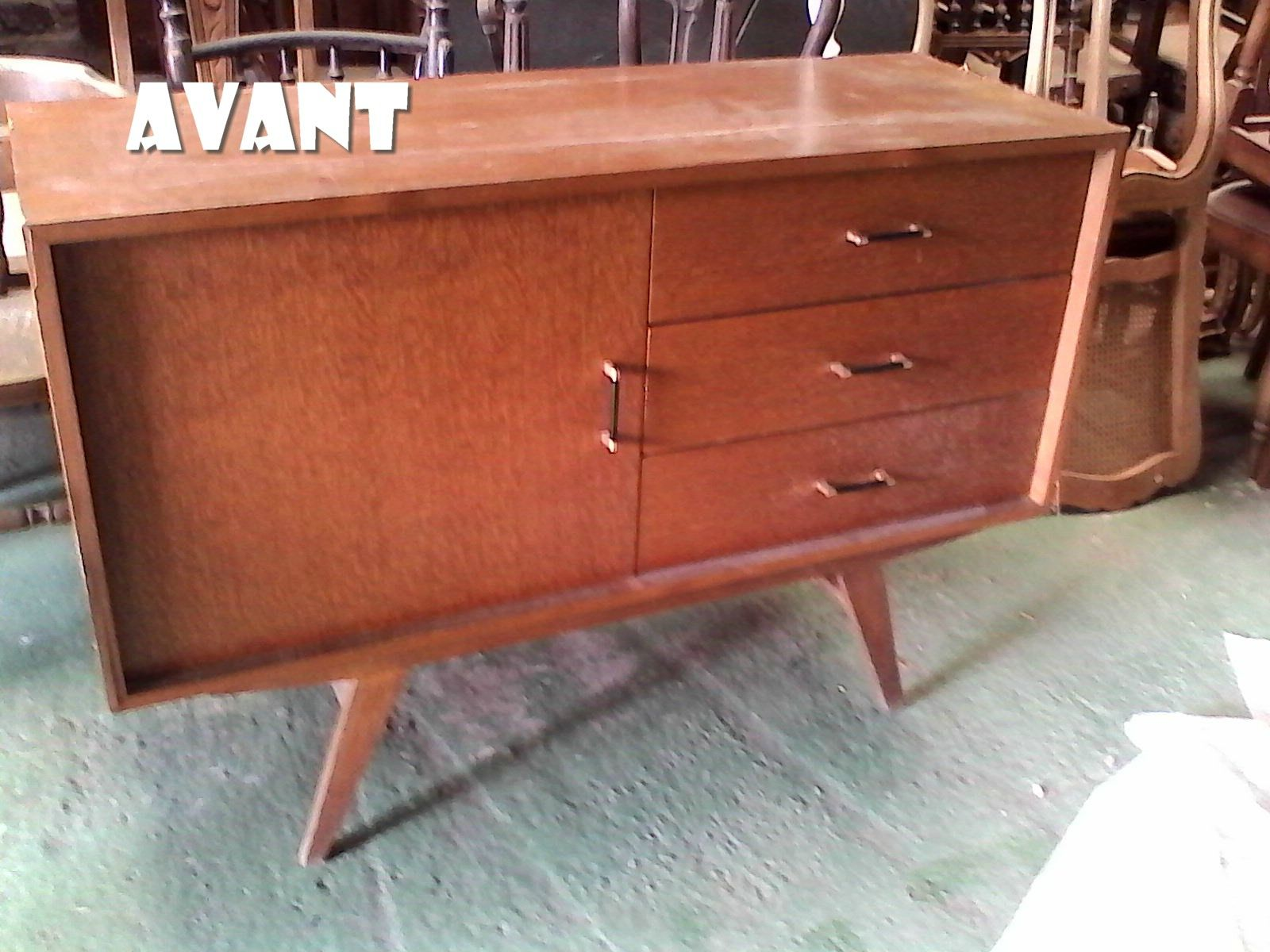 cool buffet vintage avant with le bon coin commode. Black Bedroom Furniture Sets. Home Design Ideas