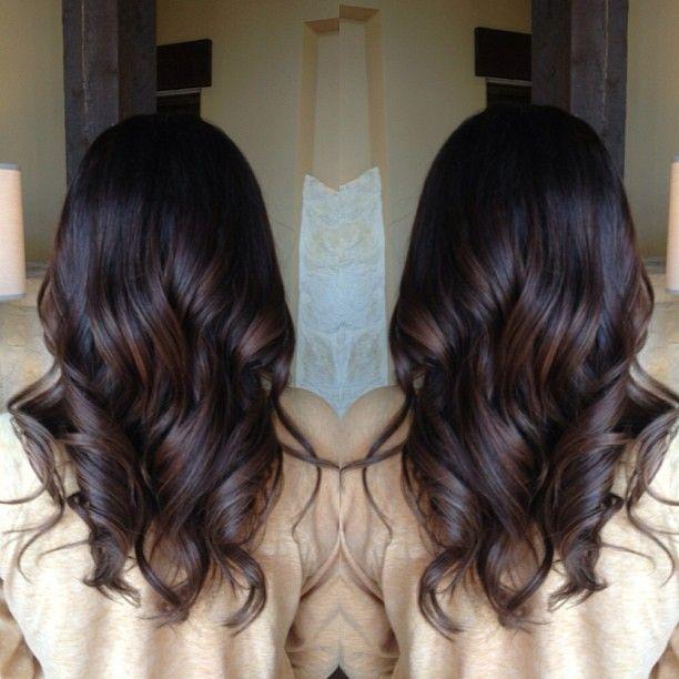 Pin By Sabrina Dillard On Hairmakeupclothes Pinterest Hair