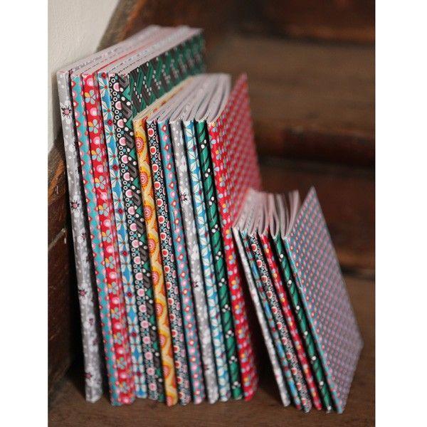Livres de décoration pour chambres denfants la boutique en ligne petit pan vous propose à la vente sa gamme de livres déco destinés à la chambre
