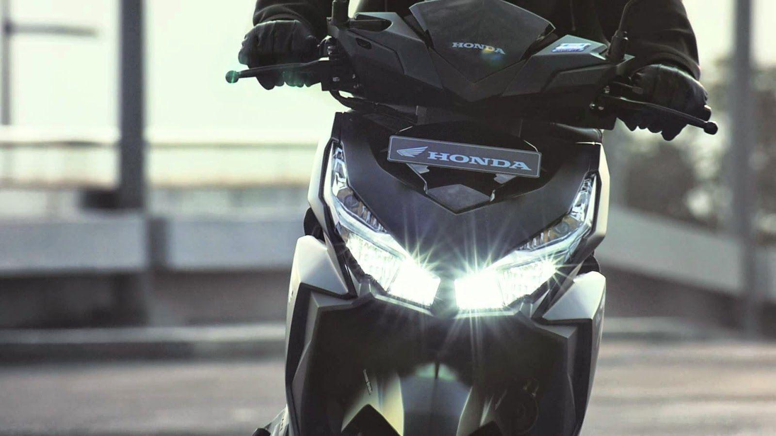 Harga Honda Vario 150 Espjpg 1600900 Vario 150 Pinterest