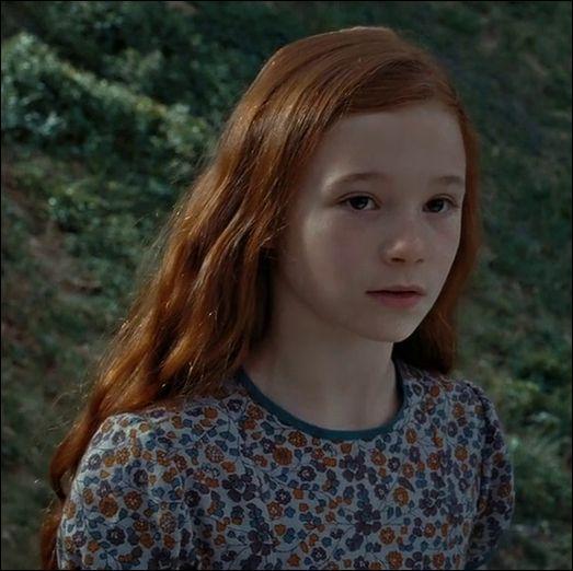Lily Potter Pesquisa Google Lily Potter Lily Evans Potter Lily Evans