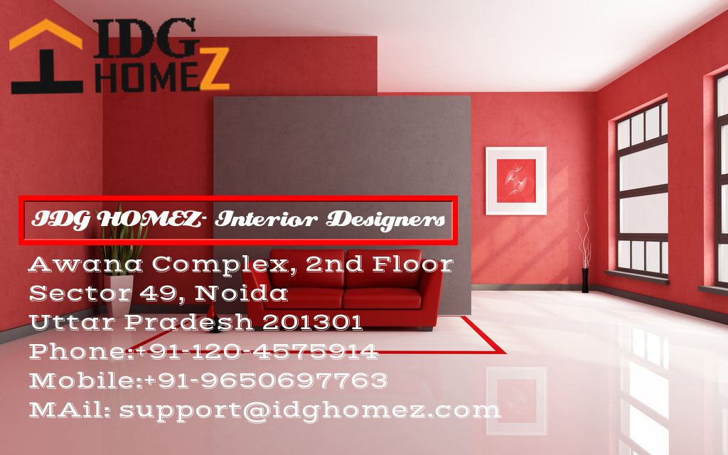 Multitudinous Interior Design Companies Are Setting Up In Delhi And All Other Metropol With Images Interior Design Companies Interior Designers Interior Designers In Delhi