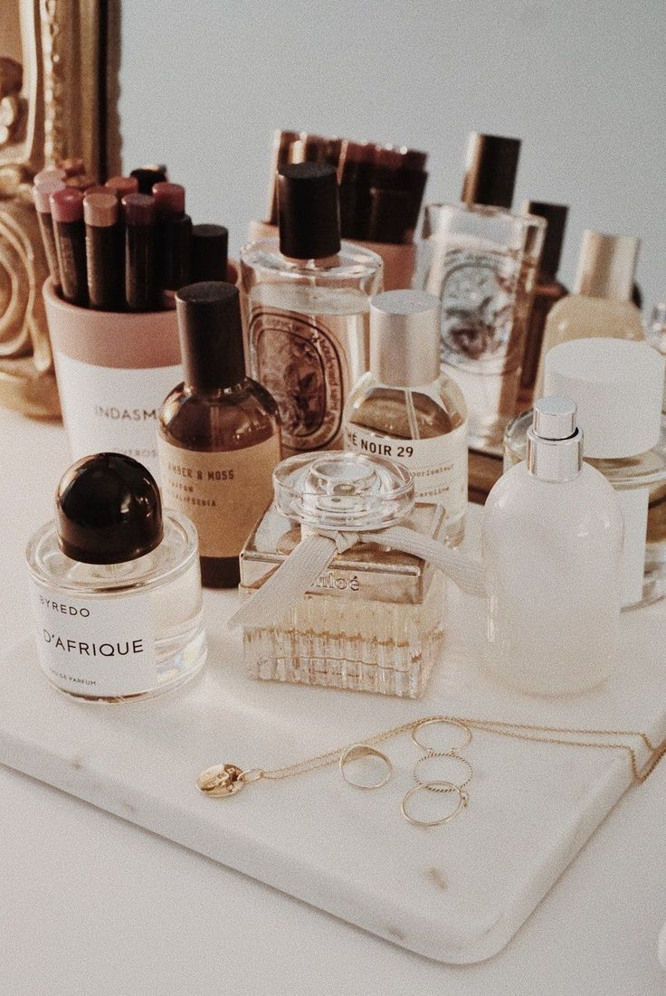 7 Things About Adult Me That Would Shock Younger Me (cindyhyue) – BEAUTY