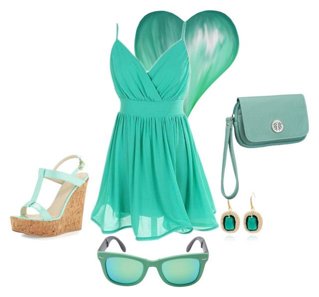 """""""Untitled #2413"""" by ann-kelley14 ❤ liked on Polyvore"""