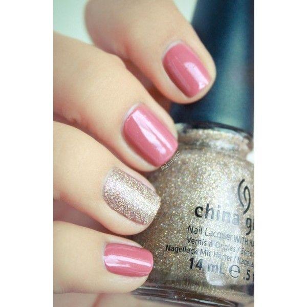 opi nail polish Bing ❤ liked on Polyvore featuring beauty products, nail care, nail polish, opi nail polish, opi nail varnish, opi nail lacquer, opi nail color and opi