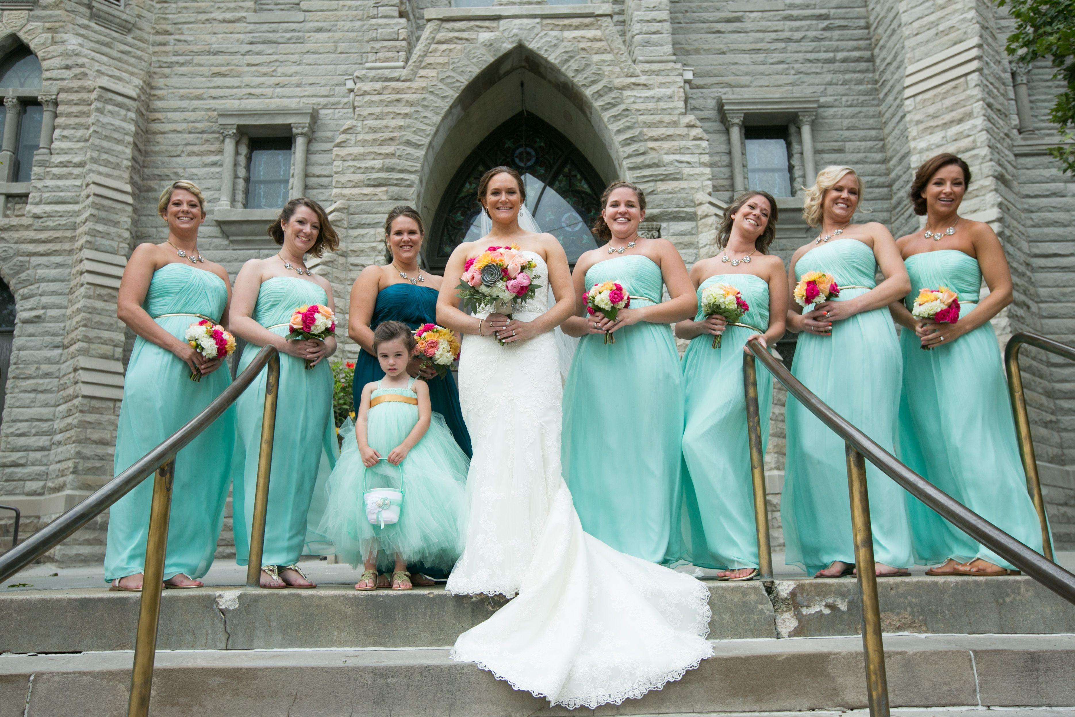 Maren pats wedding classic omaha wedding doon1018 maren pats wedding classic omaha wedding doon1018 donnamorgan bridesmaids dresses in ombrellifo Choice Image