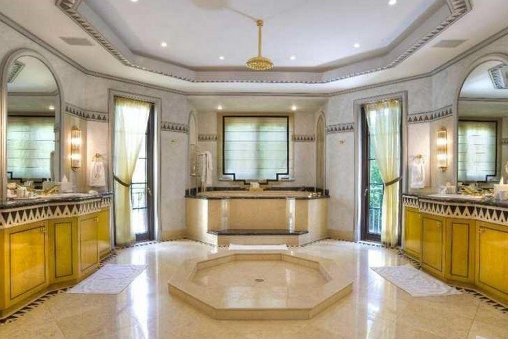 Best Bathroom Remodel Ideas on a Budget (Master  Guest Bathroom