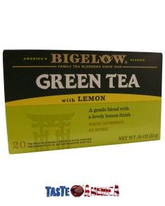 Photo of Page 2 | American Iced & Green tea bags online | Buy American Coffee in UK