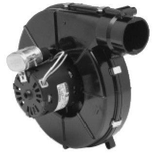 FASCO A171 INDUCER MOTOR FASA171