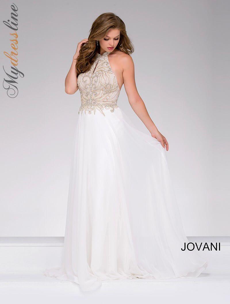 Jovani 41594 Evening Dress ~Lowest Price Guaranteed~ Authentic ...