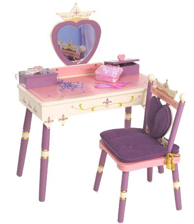 Definitely Getting This For My Little Princess With Images