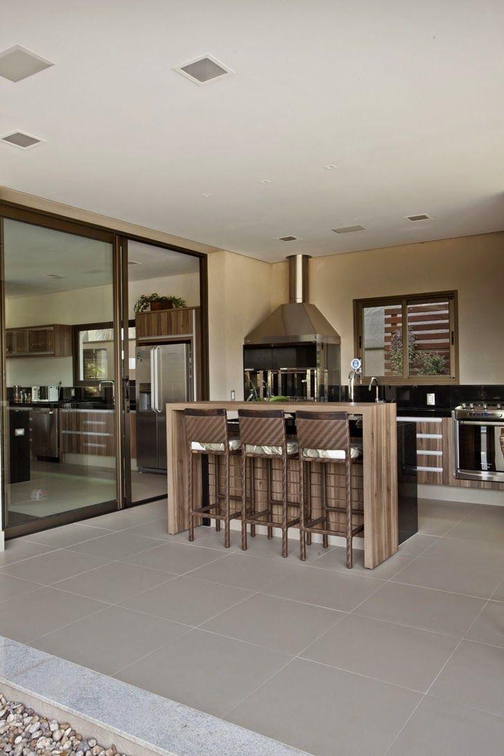 Progetto arredamento casa latest scala a giorno a due rampe con parapetto vetrato e pedate in - Progetto casa design ...