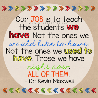 Teaching Quotes Unique 20 Relatable And Inspirational Quotes For Teachers  Teacher . Inspiration