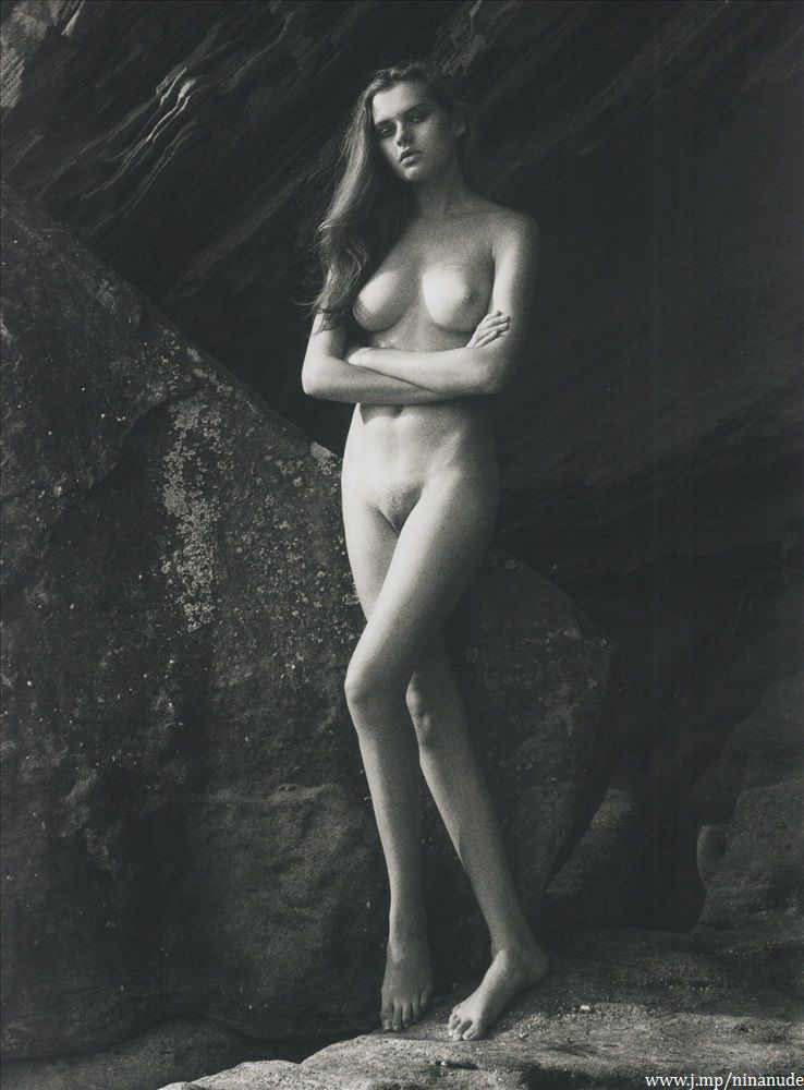 nina-angel-nude