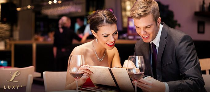 best dating apps for wealthy singles