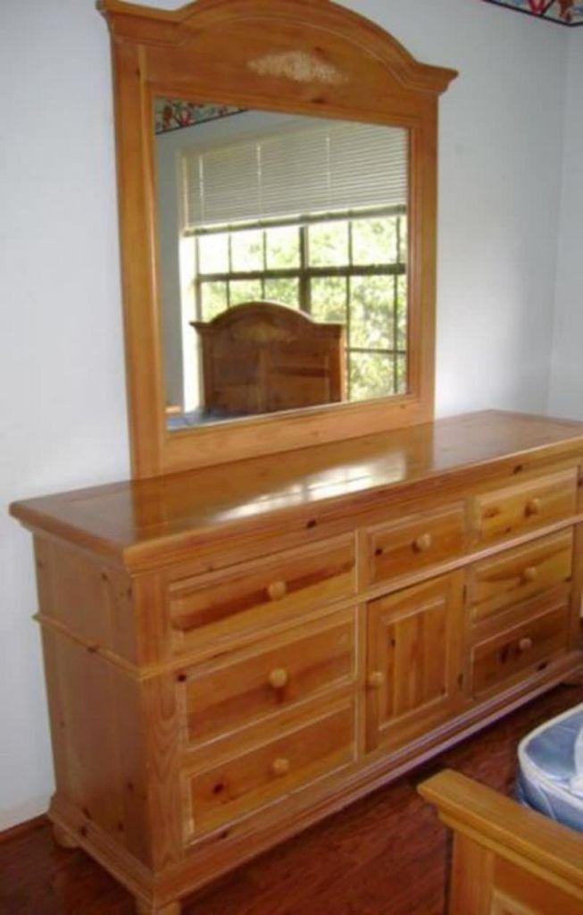 broyhill fontana bedroom furniture - interior design small ...