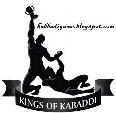 Kabaddi Hd Logo By Essex Satterfieldbv Vector Logo Earth Logo Picture Logo