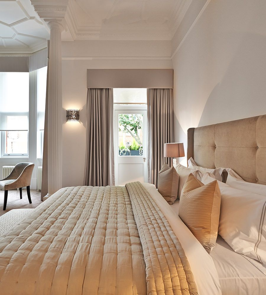 Modern curtain designs for bedroom contact us u  decorative  pinterest  pelmets curtain designs and
