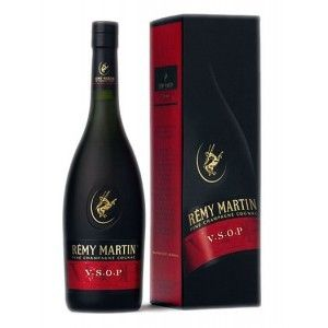 Bottleshop Co Za Remy Martin Vsop R603 00 Http Www