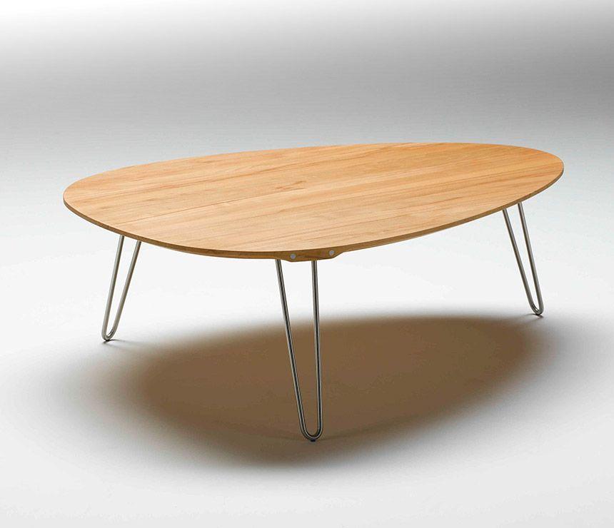 coffe table diy coffee table
