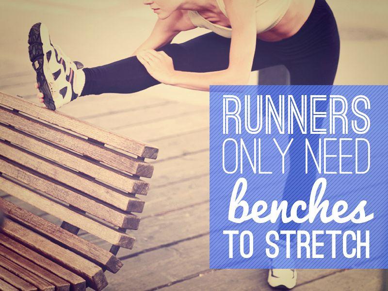 #run #running #motivation