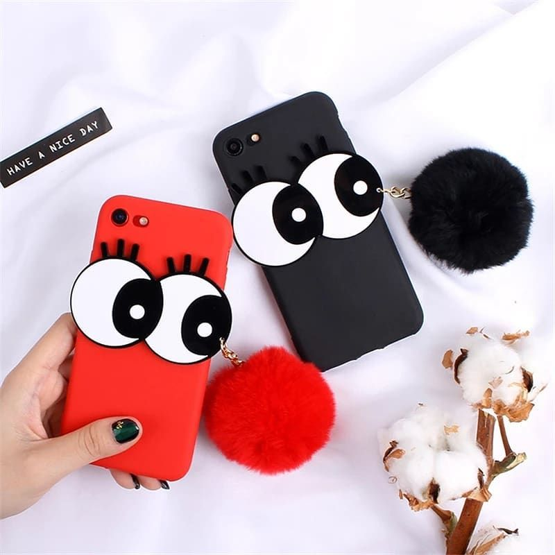 Customized Big Cat Eye Phone Case. Color Depending on Model.. Now Available  For.. .. Honor - 4X 5X 6x 7x 7A 7C 7S 8 8x 8 Pro 8 Lite 9i 9N 9 Lite ... 0c42773562a0