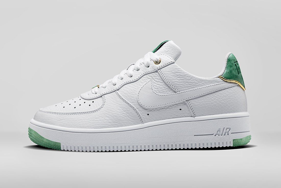 Features, News & Release Dates | Nike air force, Nike, Nike
