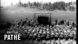 navy graduation san diego 1961 - YouTube