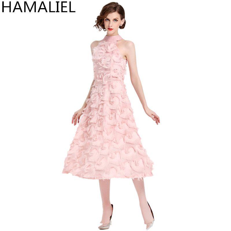 a3d035a1440 Cheap Dresses