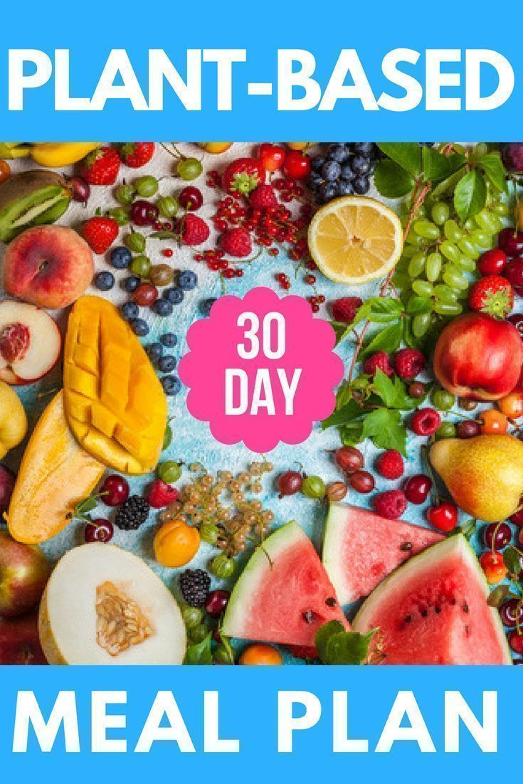 Plant Based Diet Meal Plan For Beginners 21 Days of Whole Food Recipes To Help You Lose Weight  Plant Based Diet Meal Plan For Beginners 21 Days of Whole Food Recipes To...