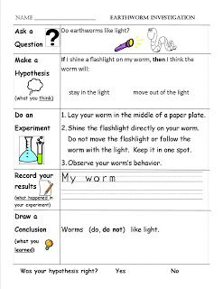 69cbc03a5455849ec3de8f099157e46e  Th Grade Science Inquiry Worksheet on spanish science worksheets, end of year fun worksheets, writing worksheets, 1th grade worksheets, teacher science worksheets, math worksheets, middle school science worksheets, 4th language arts worksheets, second grade science worksheets, printable science worksheets, simple machines worksheets, fun science worksheets, spelling worksheets, 12 grade science worksheets, 2th grade science worksheets, 6th grade worksheets, 3 grade science worksheets, seventh grade science worksheets, kindergarten science worksheets, reading worksheets,