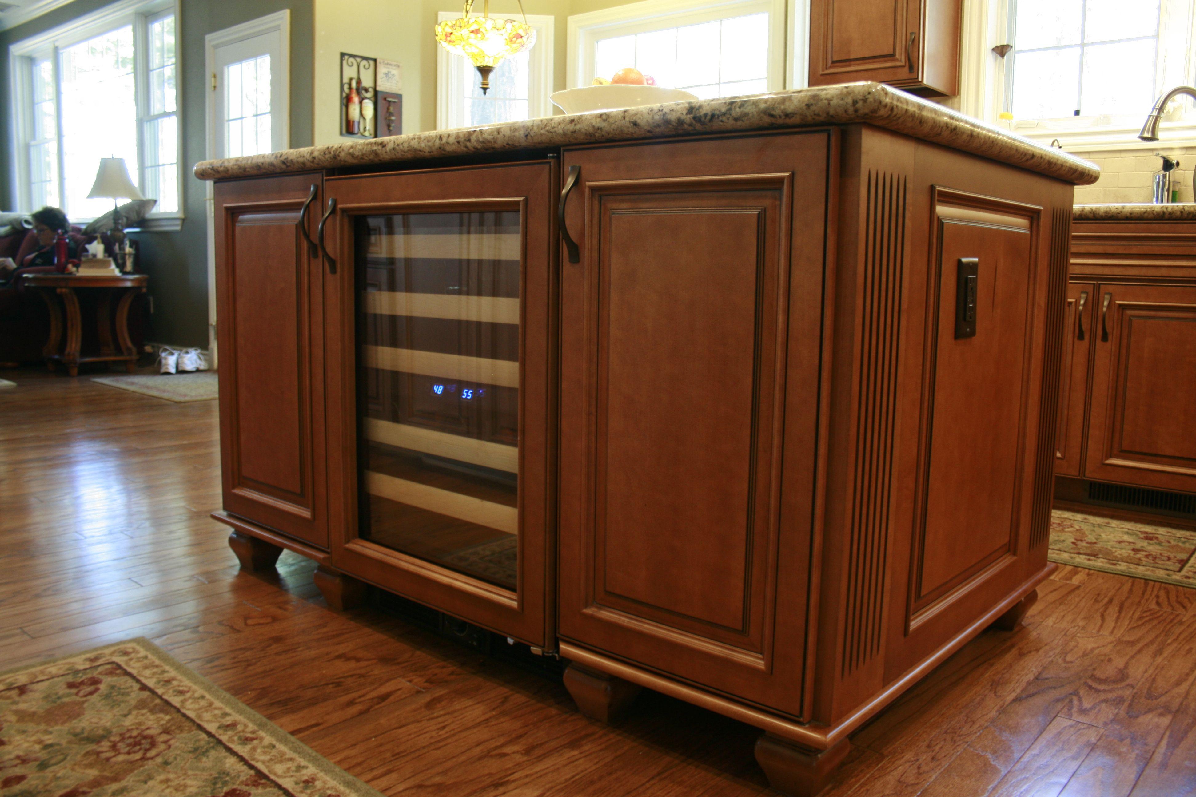 Kitchen Design Flagstaff