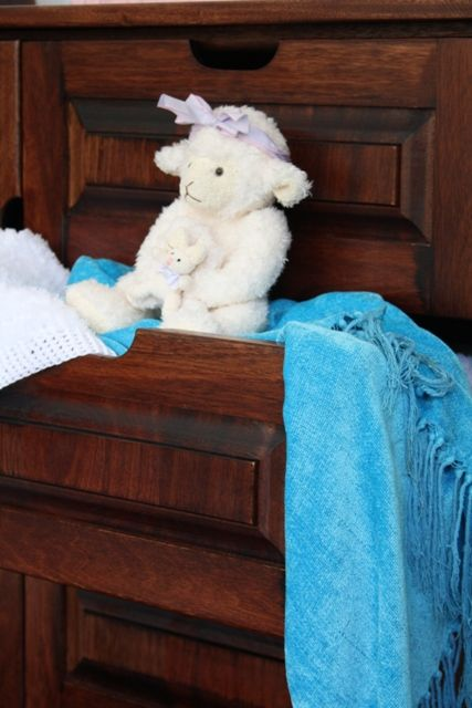 Tuscana Compactum by Baby Belle
