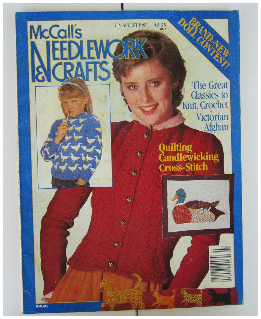 50++ American craft magazine back issues information