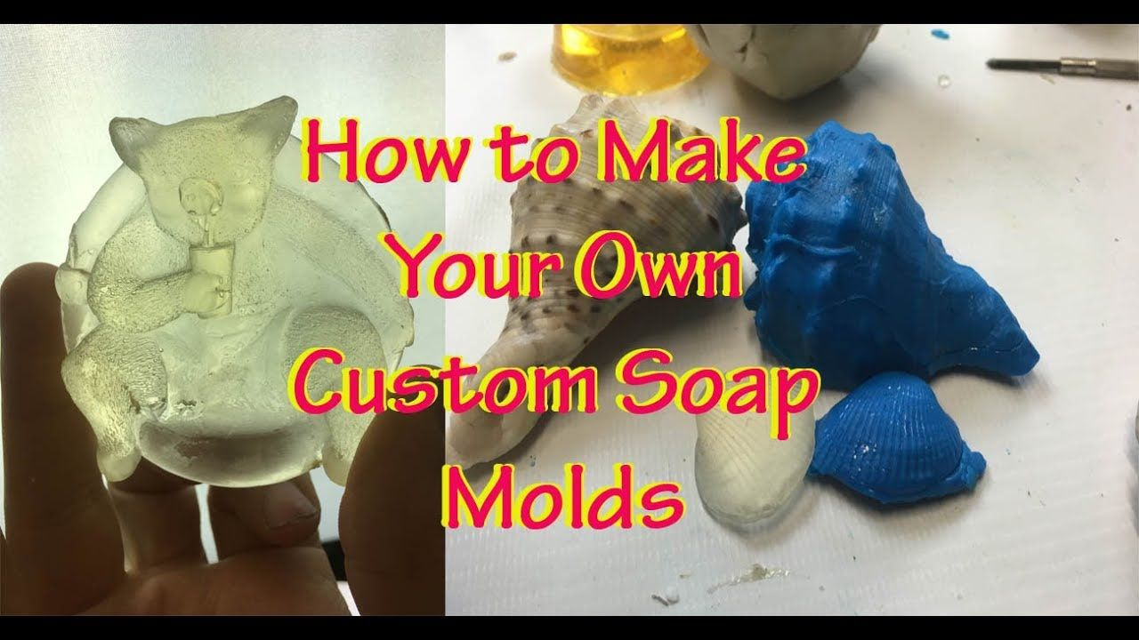 Make Your Own Furniture Appliques Part 2 Plaster Crafts Diy Furniture Appliques Furniture Appliques