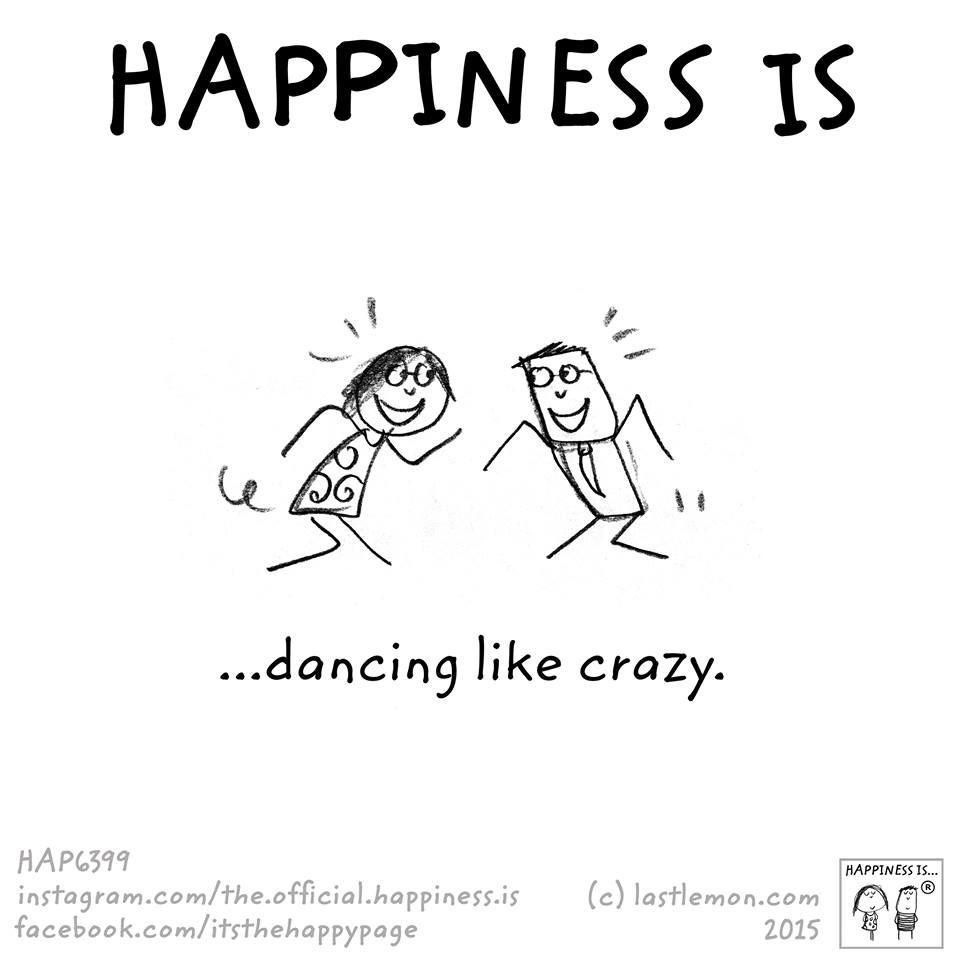 Bailando definieren