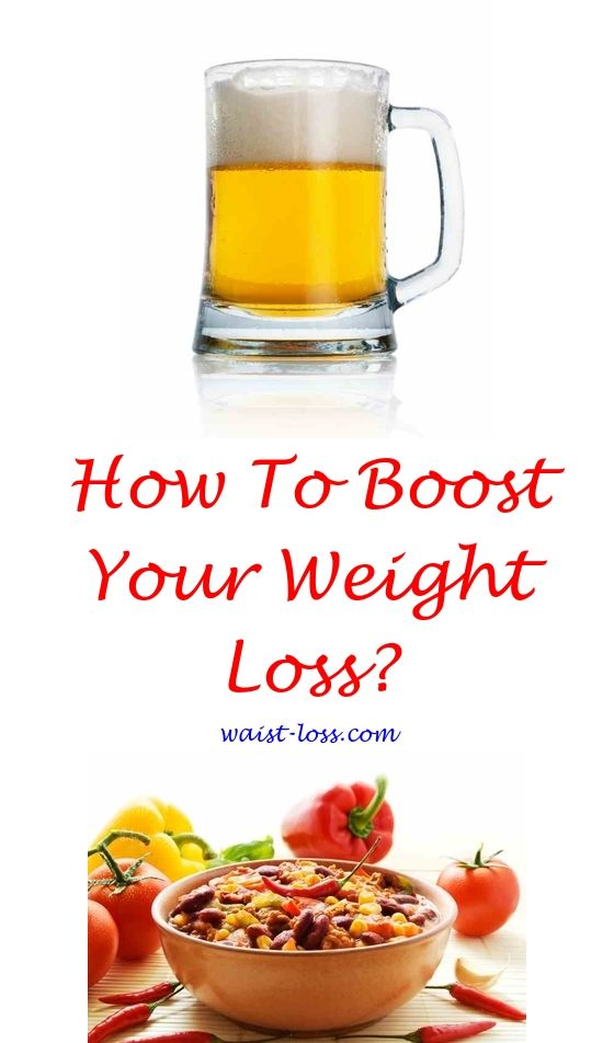 Foods to make you lose weight quicker