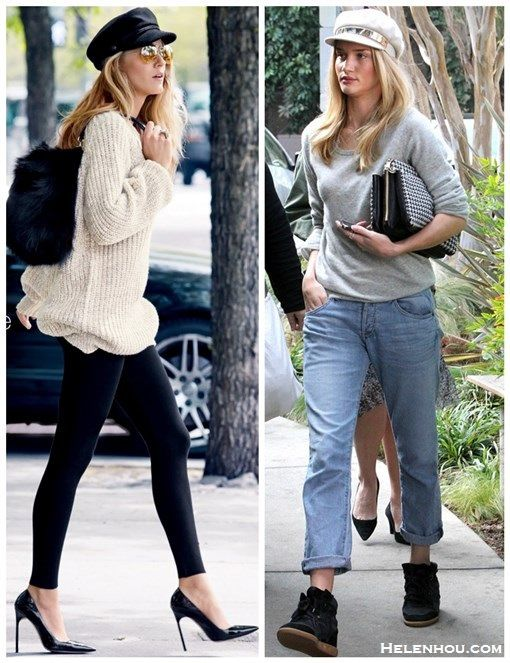 stylish design baby discount for sale how to wear boyfriend jeans, how to wear chunky sweaters ...