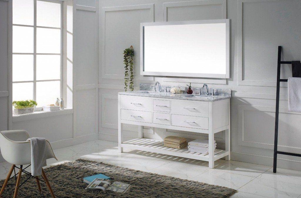 12 Stylish 60 Inch Bathroom Mirror In 2020 Bathroom Mirror Bathroom Mirror