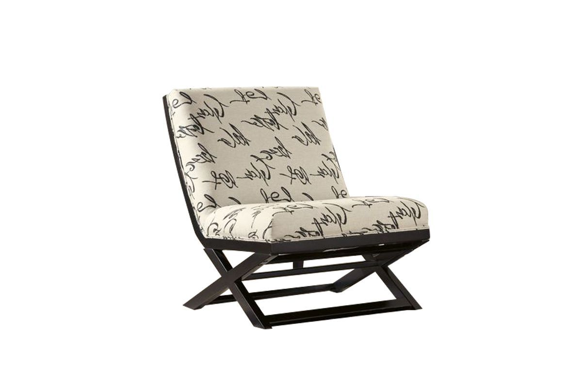 Pleasing Levon Accent Chair By Ashley In 2019 Products Accent Home Interior And Landscaping Elinuenasavecom