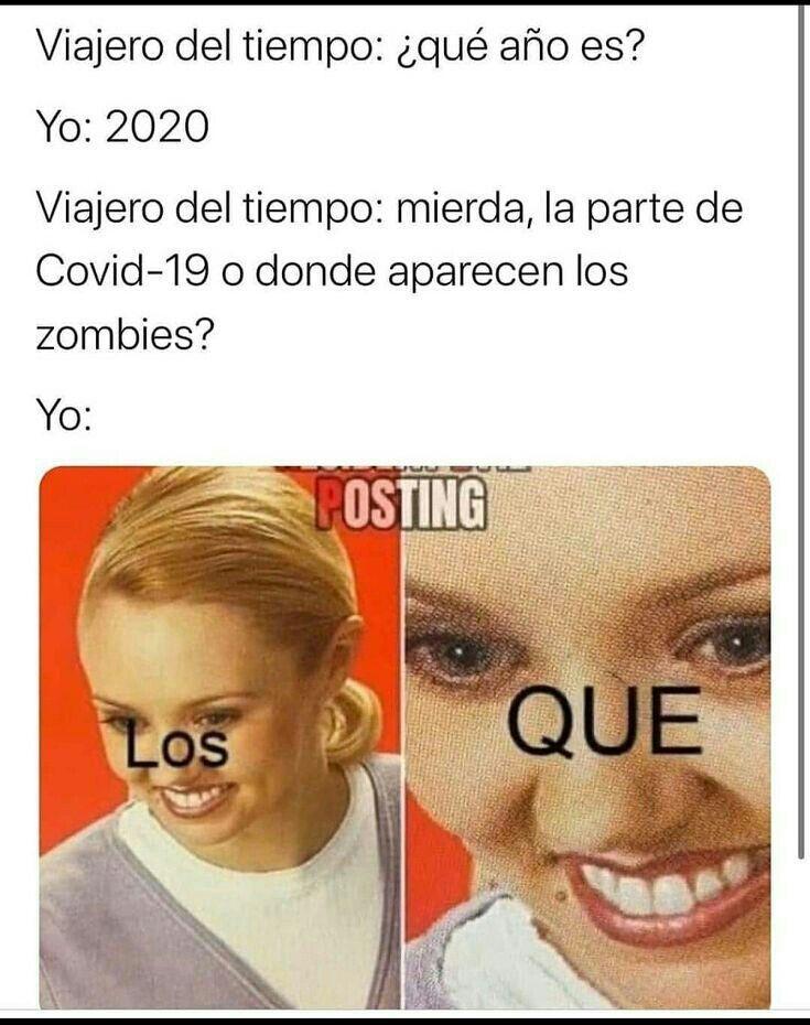 Memes 2 98 En 2020 Memes Para Reir Memes Memes Divertidos