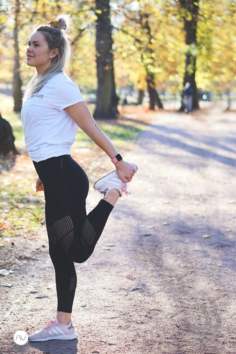 Scegli il tuo outfit sportivo su #armadioverde! #sportychicstyle #fitness #ootd #mood #inspiration #...