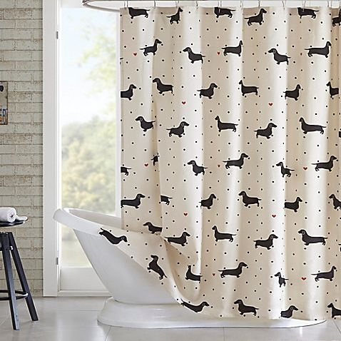 Create An Eye Catching Look In Your Bathroom With The Hipstyle