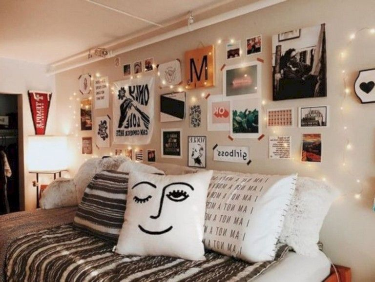 27 Simple Diy Projects For Your Dorm Room Design Dormroomideas Dormroomdecor Dormdecor Dorm Room Designs Dorm Room Diy Diy Dorm Decor Room design simple diy